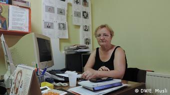Smilja Mitrović iz Bijeljine