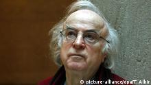 Norman Manea Schriftsteller