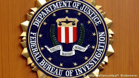 ФБР оприлюднило старий звіт про розслідування суперечливого рішення Білла Клінтона