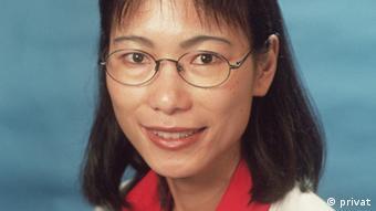 Victoria Hui