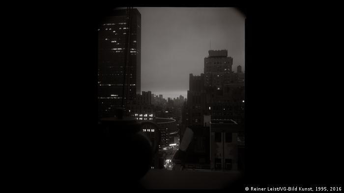 Reiner Leist Window 009_Leist_Window_Sept14_03_lr
