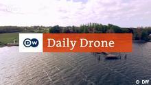 Daily Drone Sieseby