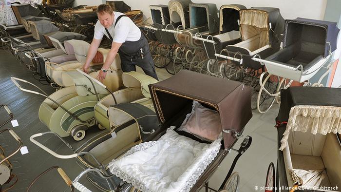 Comfortbaby Stubenwagen Xxl Aufbau : Stubenwagen ddr besten stubenwagen wiegen bilder auf in