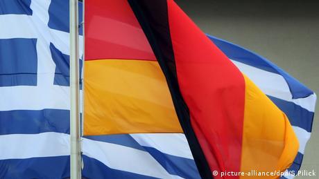 Πώς βλέπουν οι Έλληνες τη Γερμανία σήμερα