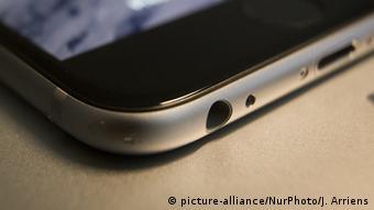 Yeni iPhone'da kulaklık girişi olmayacağı ifade ediliyor