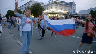 Виграти суд щодо майна в анексованому Росією Криму Україні буде непросто