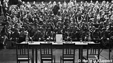 ***ACHTUNG: Ausschließliche Nutzung im Rahmen der redaktionellen Berichterstattung über das 16. ilb!*** http://www.literaturfestival.com/presse/pressefotos Bühne KJL © Hartwig Klappert