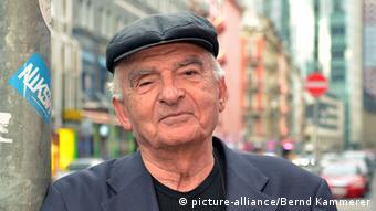 «Είναι πολύ δύσκολο να βρεις το σωστό τάιμινγκ» για τη διεκδίκηση των γερμανικών επανορθώσεων, λέει ο Αργύρης Σφουντούρης