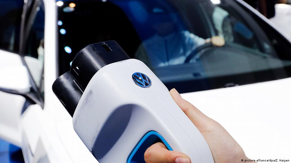how eco friendly are electric cars? environment all topics fromhow eco friendly are electric cars?