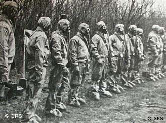 До юбилея аварии на Чернобыльской АЭС не дожил каждый 3-й ярославский ликвидатор