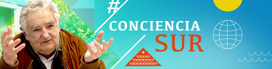 2016.09 Conciencia Sur Onlineheader