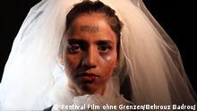 Festival Film ohne Grenzen in Bad Saarow Sonita
