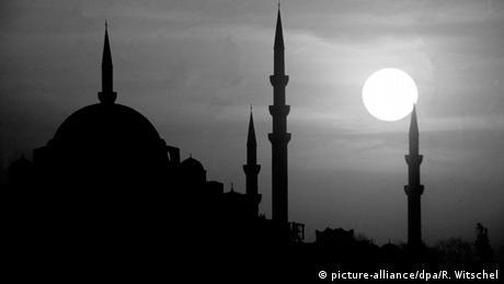 DW: Περισσότεροι άθεοι στην Τουρκία του Ερντογάν