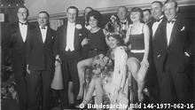 Hildegard Kwandt Miss Germany 1927 (Bundesarchiv Bild 146-1977-062-16)