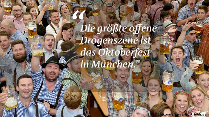 sicherheit oktoberfest münchen