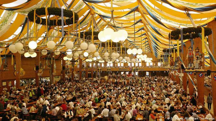 himmel der bayern oktoberfest