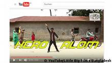 Youtube Screenshot Flipside Hero Alom (YouTube/Little Big Films Bangladesh)