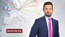 09.2016 DW Business Moderator Christoph Kober (Detailseite)