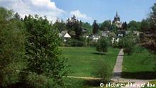 Stadt Königstein in Taunus Woogtal