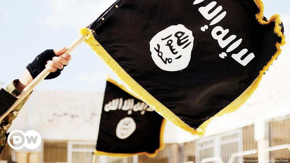 """باحث بريطاني: لانشغاله بإيران على بايدن ألا يتجاهل """"داعش"""""""