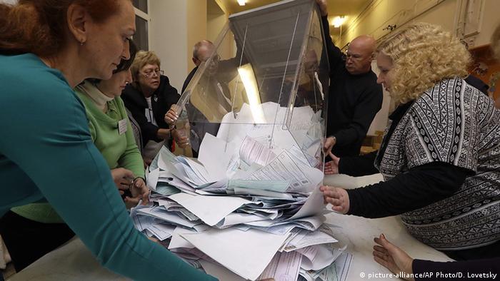 """Результат пошуку зображень за запитом """"выборы в россии вбрасывание"""""""