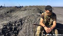 Ukraine Avdiivka