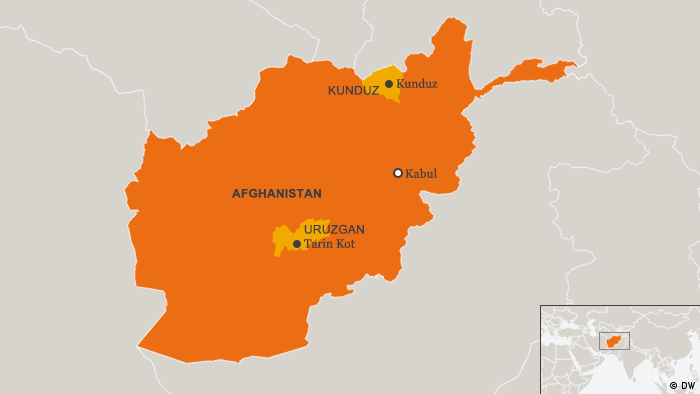 Afghan government′s control over Kunduz remains fragile | Asia| An on panjshir province, ghazni province, baghlan province, takhar province, nangarhar province afghanistan map, nuristan afghanistan map, kapisa province afghanistan map, kapisa province, afghanistan khyber pass map, paktika province, khost province, wakhan corridor afghanistan map, gandamak afghanistan map, puli khumri afghanistan map, kathmandu afghanistan map, kandahar afghanistan map, nangarhar province, kabul province, fallujah afghanistan map, helmand afghanistan map, balkh province, istalif afghanistan map, laghman province, paktika province afghanistan map, afghanistan rivers map, panjshir province afghanistan map, gardez afghanistan map, badakhshan province, herat afghanistan map, helmand province, kandahar province, mazar-e sharif, herat province, islamabad afghanistan map, bala murghab afghanistan map, singesar afghanistan map, kunar province,