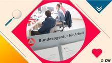 Deutschkurse Mach dein Herz auf