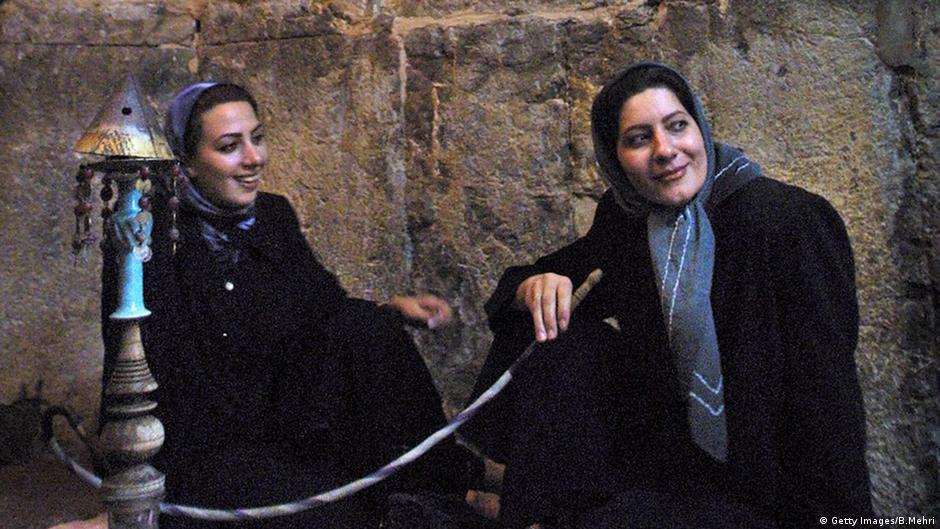 تصاویر″پارکهای بدون دخانیات در ایران″ | همه مطالب مدیا ...