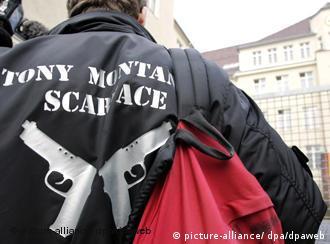 Насилие в берлинской школе ''Рютли'' послужило толчком для нынешней дискуссии