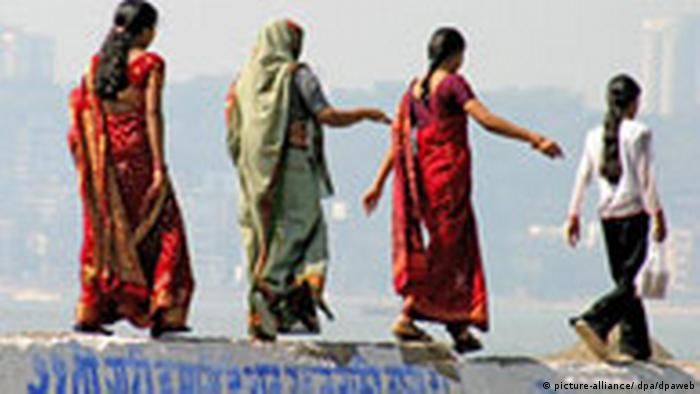 essay on increasing crime against women in india Violence against women has long been a problem, in times of peace and war this violence ranges from very mild teasing to rape and murder, and takes place at home, in the streets, at work places, jails, in short everywhere few crimes against women are reported, fewer still prosecuted, and a negligent number of accused are actually punished.