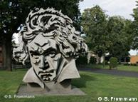 A cada qual, o seu Beethoven