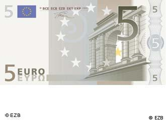 währung indien euro
