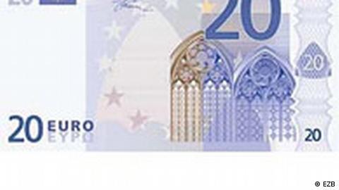 hundert euro scheine testen
