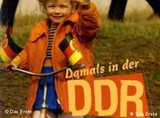 Back in the GDR: personal destinies against the backdrop of a grand historical narrative