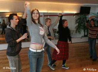 Movie Of German Teen Hot 78