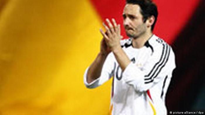 Клички мирослава и лукаса германия футбол мюнхен бавария