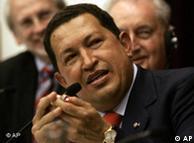 El Rey manda callar a Chávez. ¿Ud. qué opina?