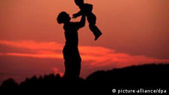 BDT Muttertag