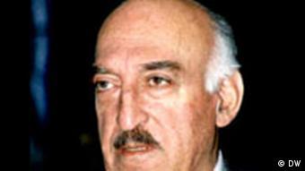 دکتر داود هرمیداس باوند عضو هیات ایرانی در مذاکرات ۱۹۷۵ الجزایر، ادعاهای عراق در مورد اروندرود را بی پایه و اساس میداند