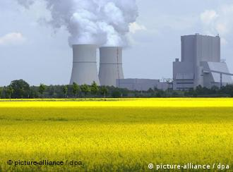 Some say coal power plants free of harmful CO2 emissions are the future