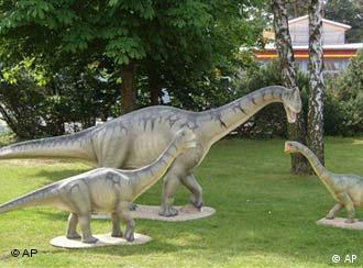 :الديناصورات 0,,2045811_4,00.jpg