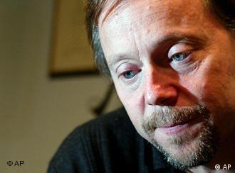 Fernando Meirelles: produtor do documentário 'Ginga'