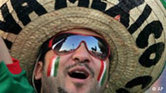 besplatna web mjesta za upoznavanje Latinska Amerika