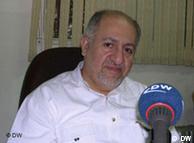 محمدجواد حقشناس، عضو شوراس مرکزی حزب اعتماد ملی