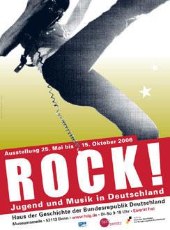 A Casa da História dedica espaço ao rock