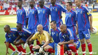 Del Piero Italy Must Look Beyond Zidane To Win World Cup