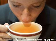 کمپین «وقت نوشیدن چای»، توجه هزاران نروژی را به خود جلب کرده است. بیش از ۲۵ هزار کاربر صفحهی «فیسبوک» این پروژه را لایک کرده اند