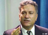 محمدعلی دادخواه، عضو