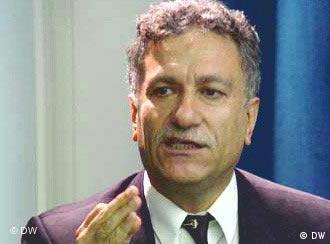 محمدعلی دادخواه، عضو کانون مدافعان حقوق بشر
